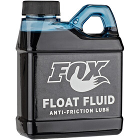 Fox Racing Shox Lubrifiant 235ml